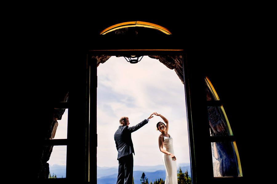 Timberline Lodge Wedding (11)