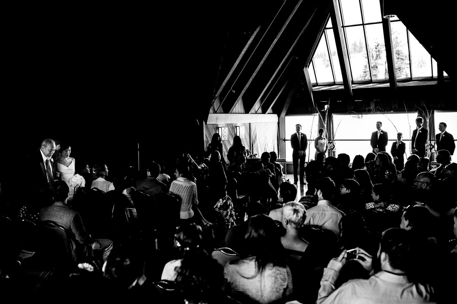 Timberline Lodge Wedding (10)