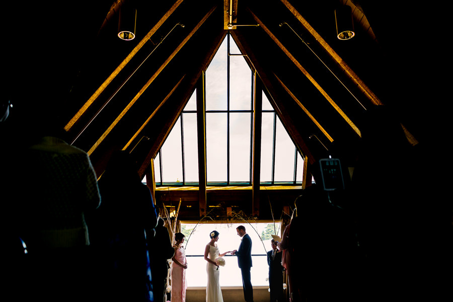 Timberline Lodge Wedding (9)