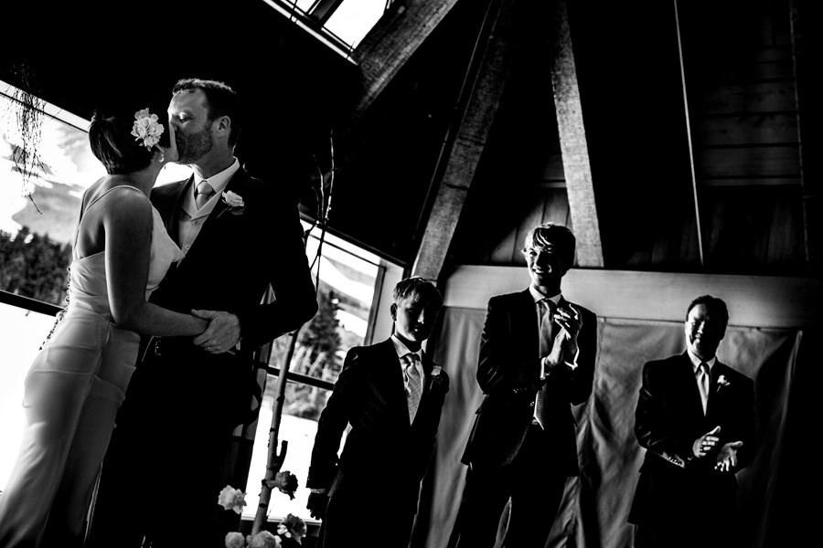 Timberline Lodge Wedding (8)