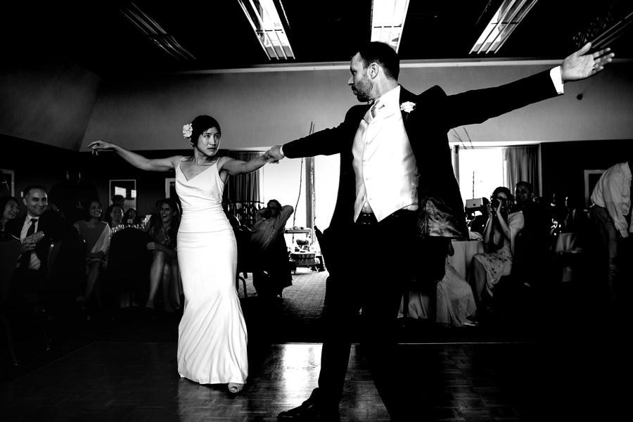 Timberline Lodge Wedding (1)