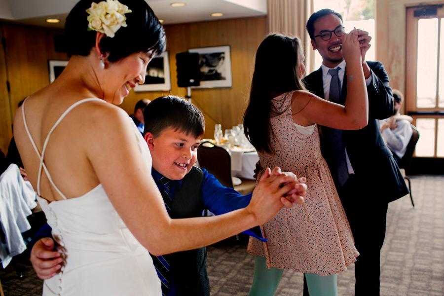 Timberline Lodge Wedding (25)