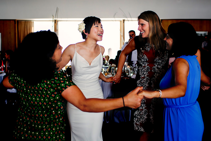 Timberline Lodge Wedding (24)