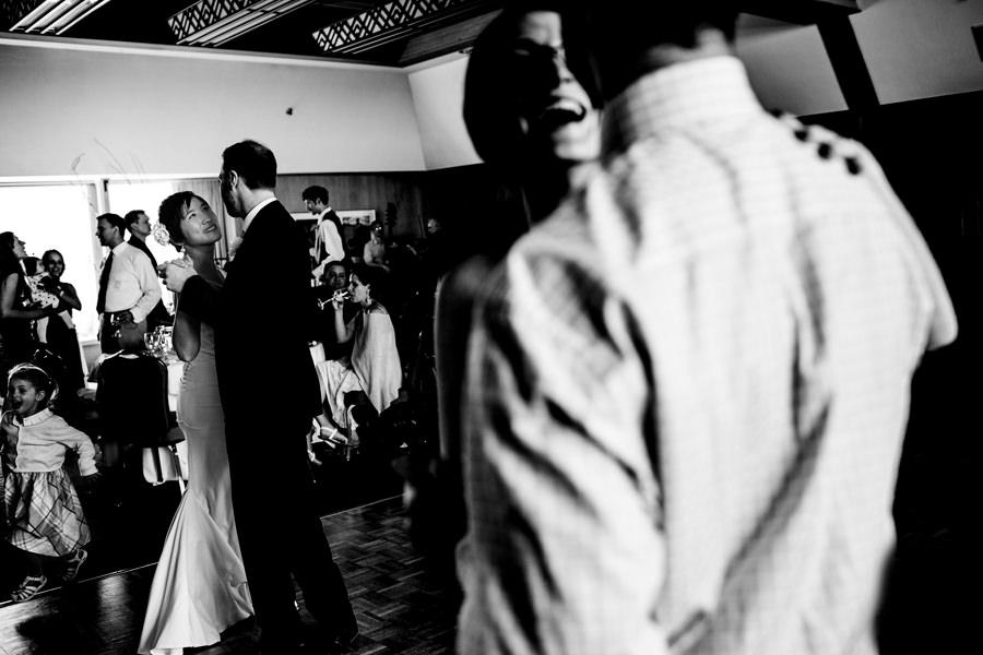 Timberline Lodge Wedding (22)