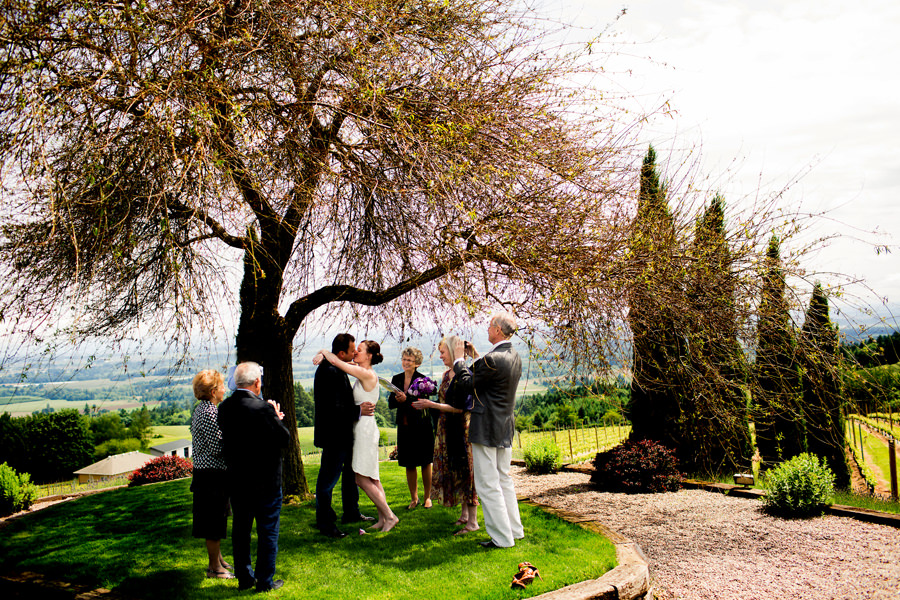White Rose Winery Wedding by Stark Photography (8)