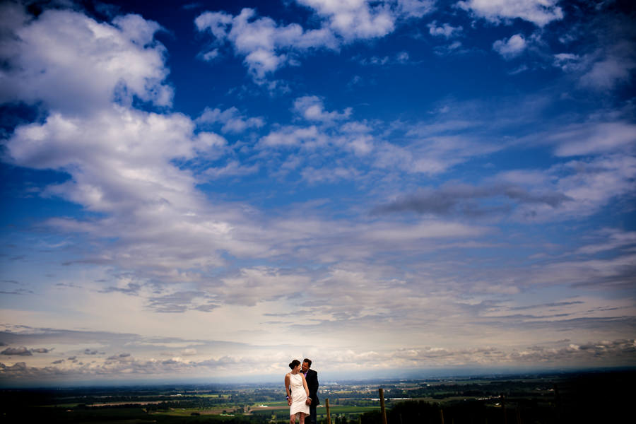 White Rose Winery Wedding by Stark Photography (4)