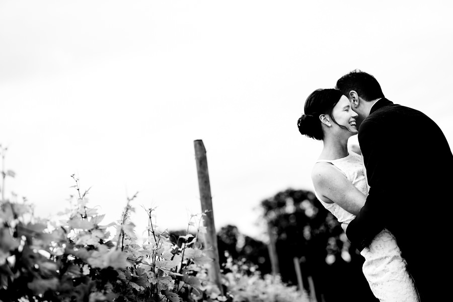 White Rose Winery Wedding by Stark Photography (2)