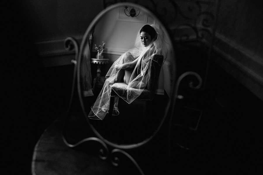 Elysian Ballroom Wedding by Stark Photography (25)