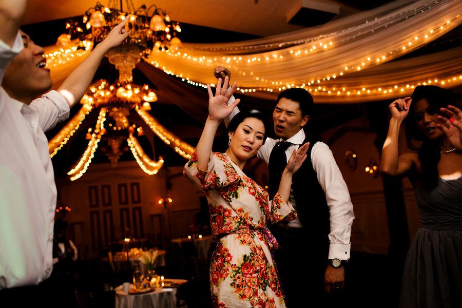 Elysian Ballroom Wedding by Stark Photography (23)