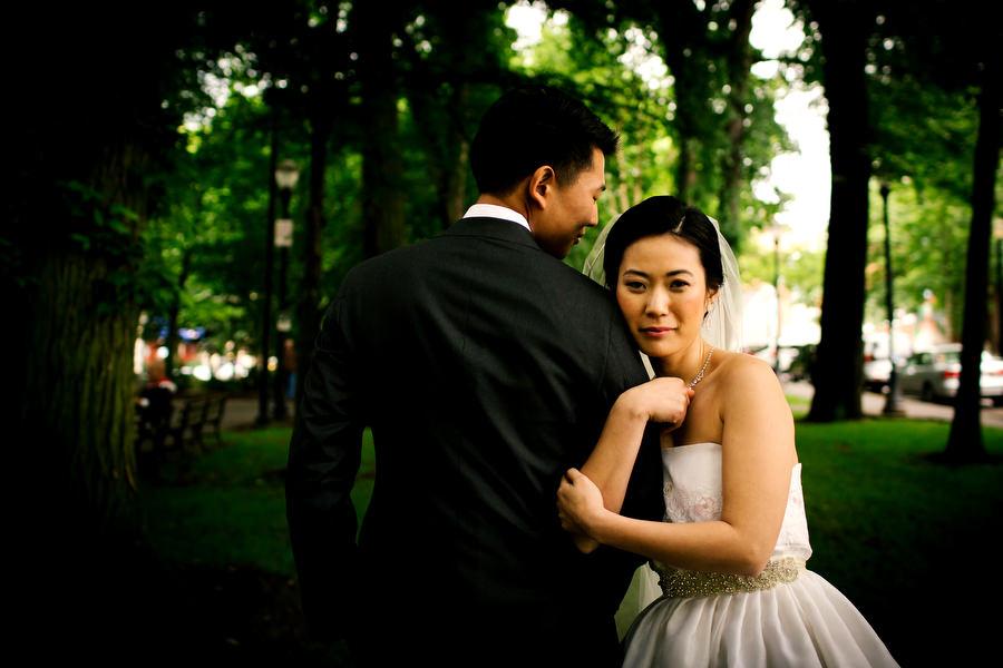 Elysian Ballroom Wedding by Stark Photography (20)