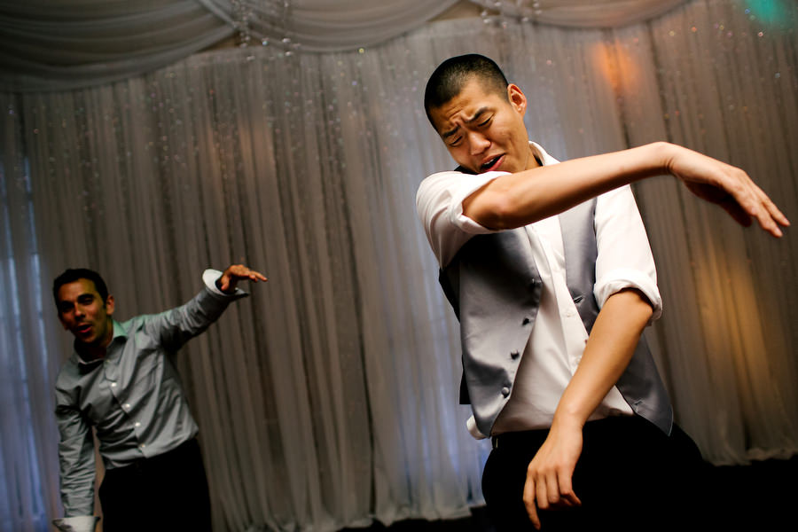 Elysian Ballroom Wedding by Stark Photography (19)