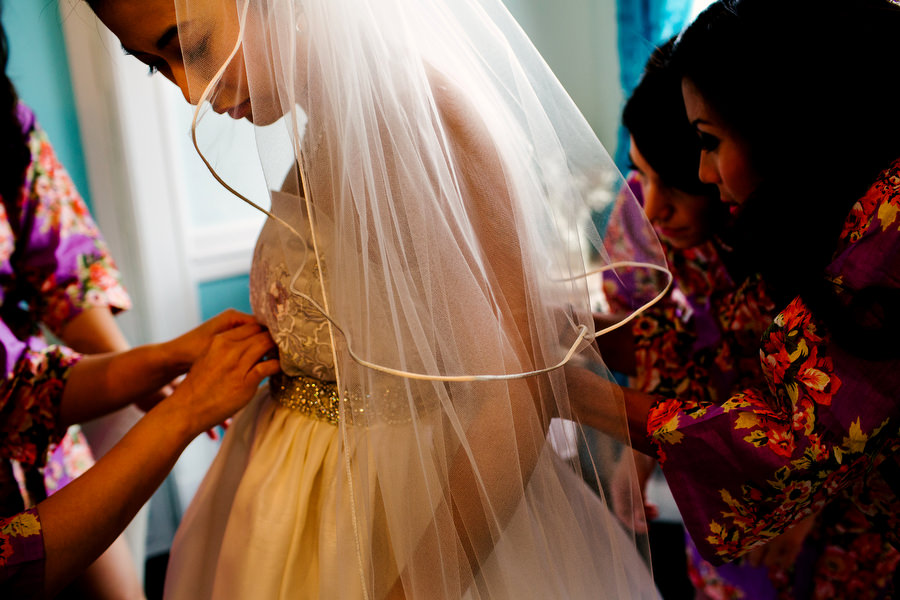 Elysian Ballroom Wedding by Stark Photography (18)