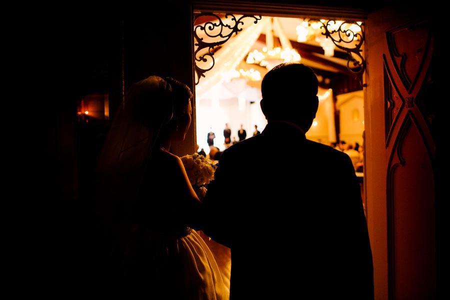 Elysian Ballroom Wedding by Stark Photography (17)