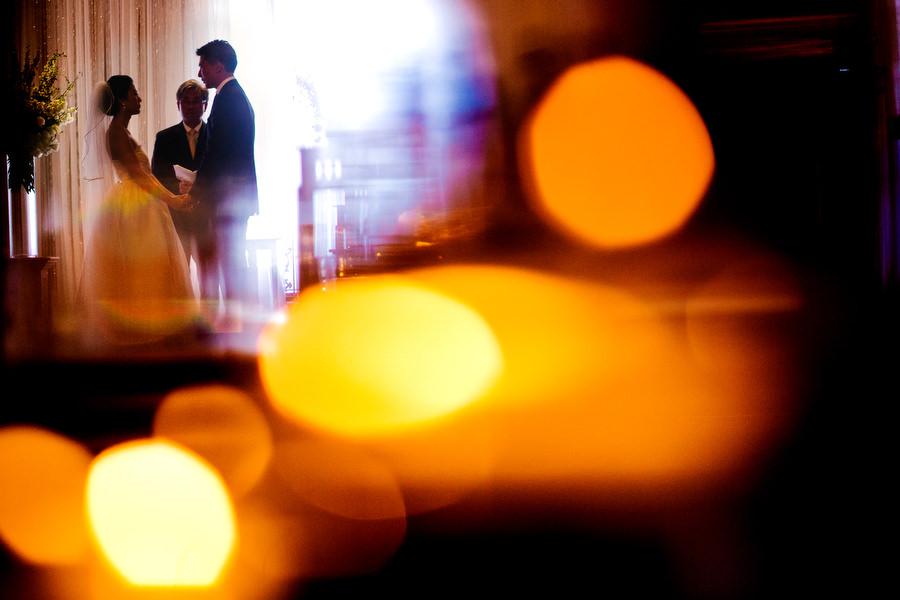 Elysian Ballroom Wedding by Stark Photography (14)