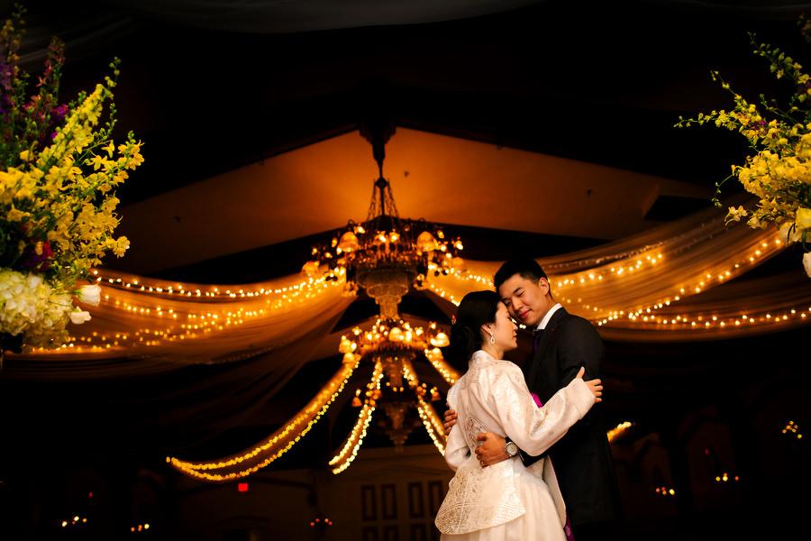 Elysian Ballroom Wedding by Stark Photography (13)