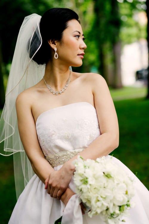 Elysian Ballroom Wedding by Stark Photography (10)