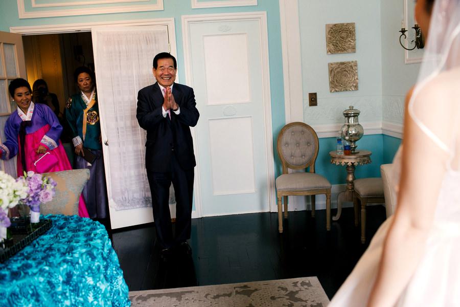 Elysian Ballroom Wedding by Stark Photography (9)