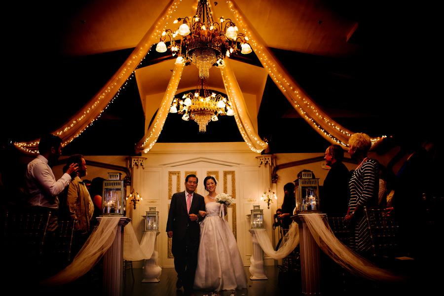 Elysian Ballroom Wedding by Stark Photography (8)