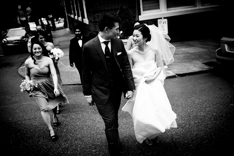 Elysian Ballroom Wedding by Stark Photography (7)