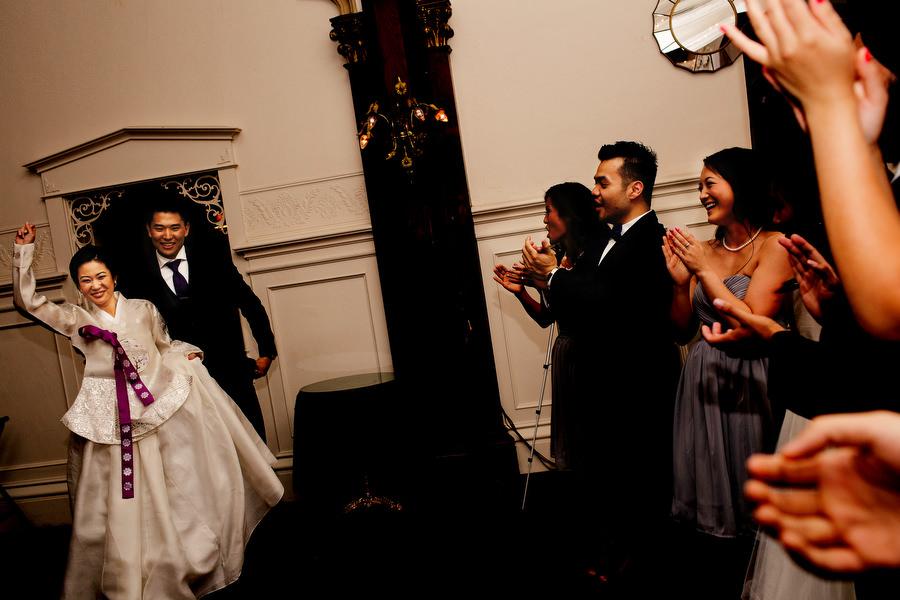 Elysian Ballroom Wedding by Stark Photography (5)
