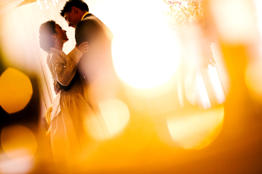 Elysian Ballroom Wedding by Stark Photography (3)