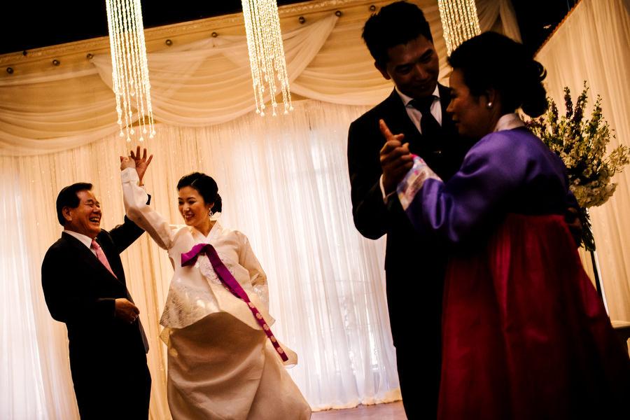Elysian Ballroom Wedding by Stark Photography (2)