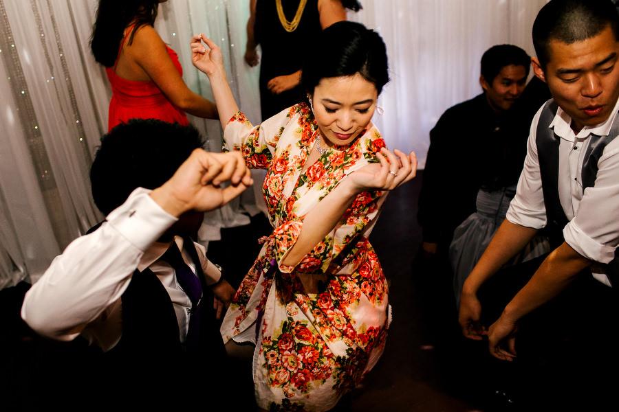 Elysian Ballroom Wedding by Stark Photography (1)