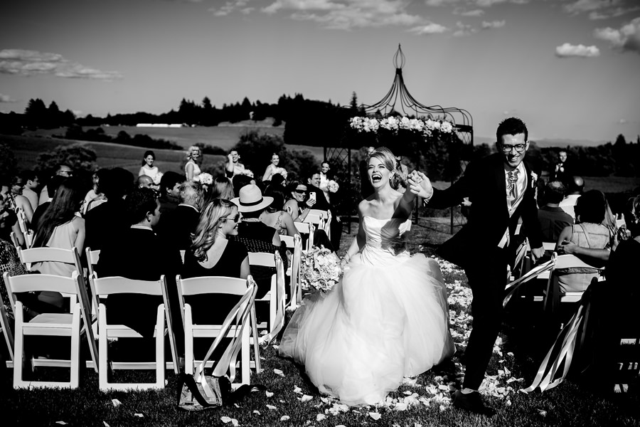 Zenith Vineyard Winery Wedding by Stark Photography (20)