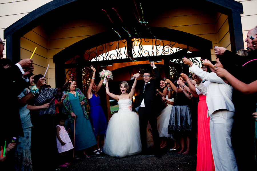 Zenith Vineyard Winery Wedding by Stark Photography (8)
