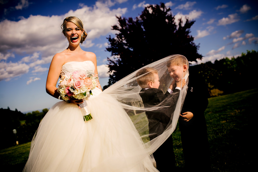 Zenith Vineyard Winery Wedding by Stark Photography (5)