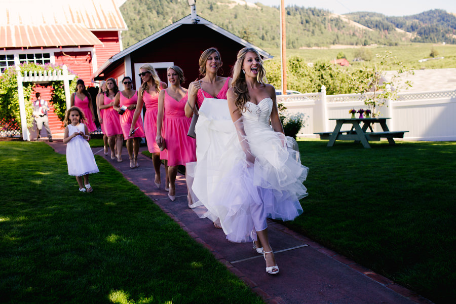 Hood_River_Wedding_Mount_Hood005
