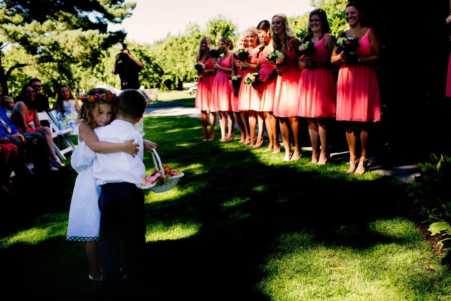 Hood_River_Wedding_Mount_Hood006