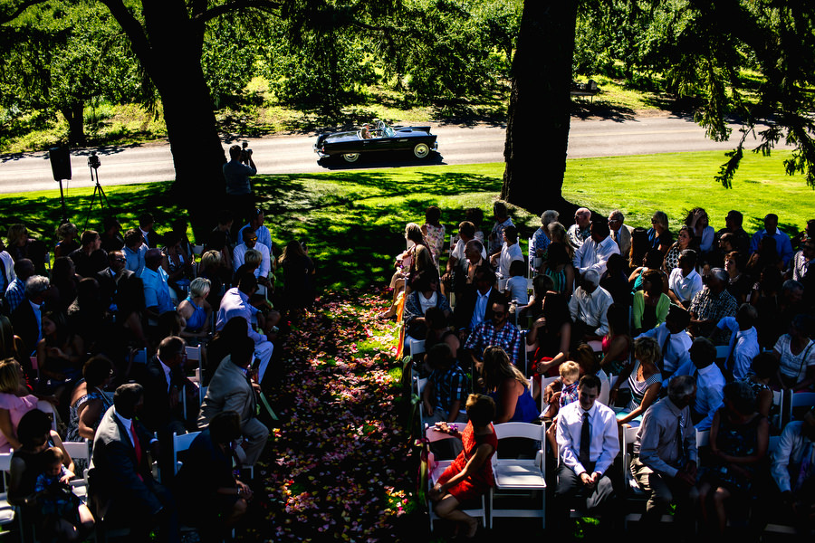 Hood_River_Wedding_Mount_Hood007