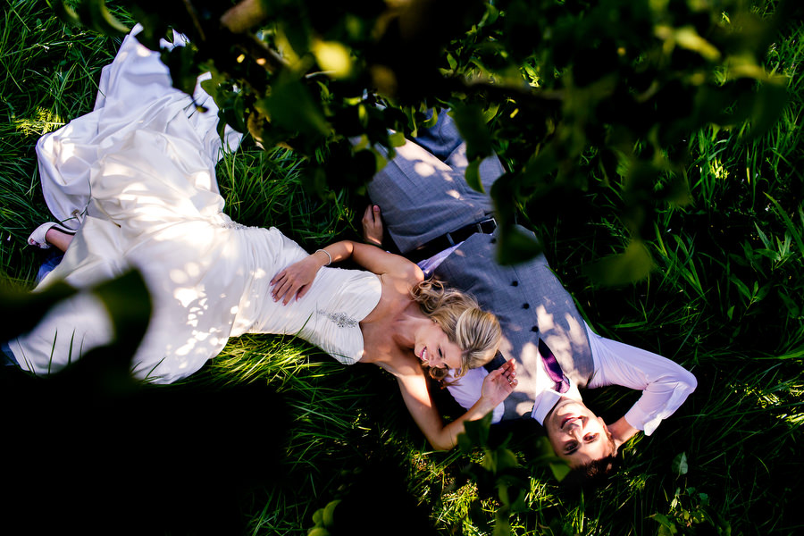 Hood_River_Wedding_Mount_Hood012