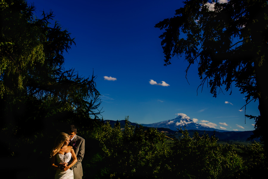 Hood_River_Wedding_Mount_Hood014