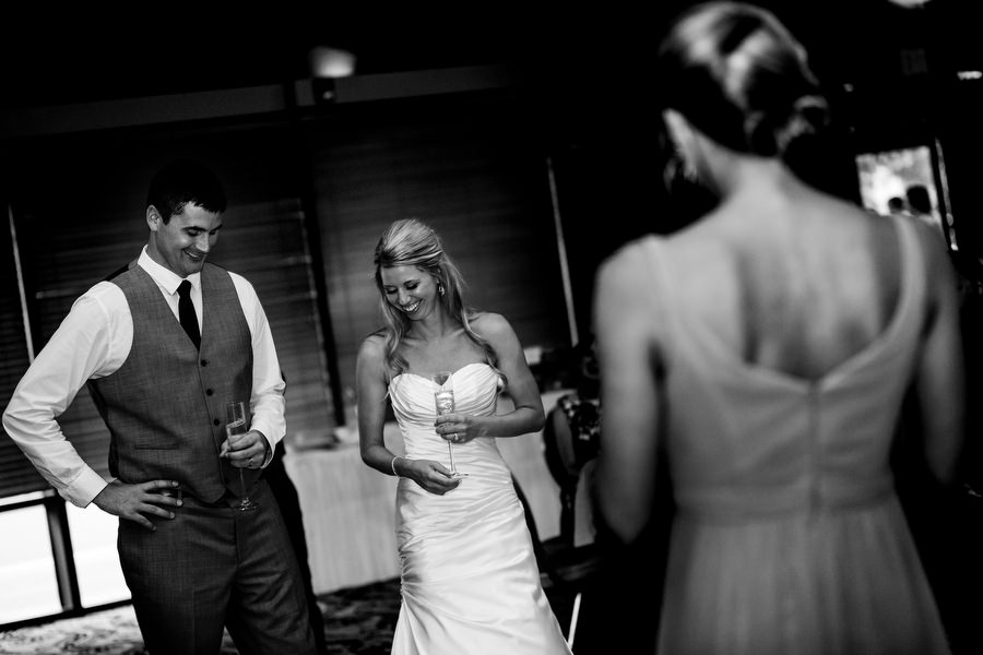 Hood_River_Wedding_Mount_Hood018