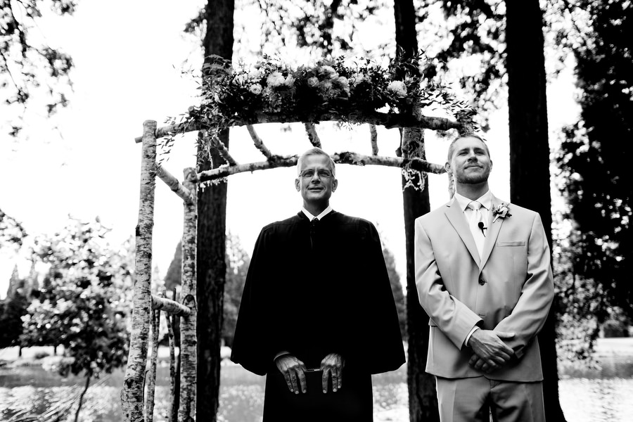 portland_rhodoendron_garden_wedding004
