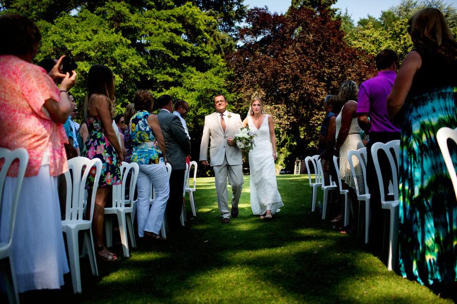 portland_rhodoendron_garden_wedding005
