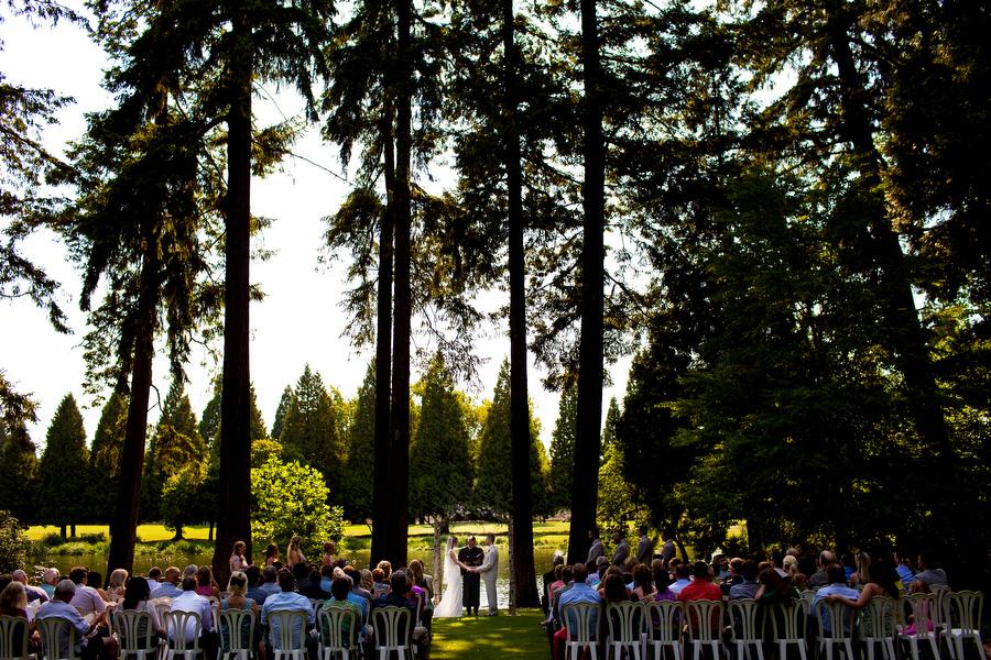 portland_rhodoendron_garden_wedding006