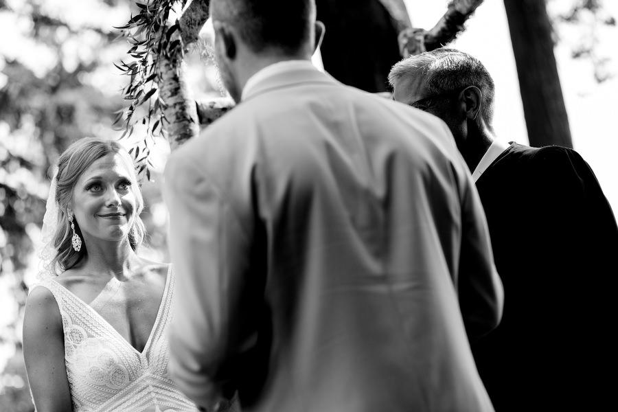 portland_rhodoendron_garden_wedding007