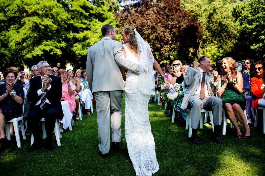portland_rhodoendron_garden_wedding009