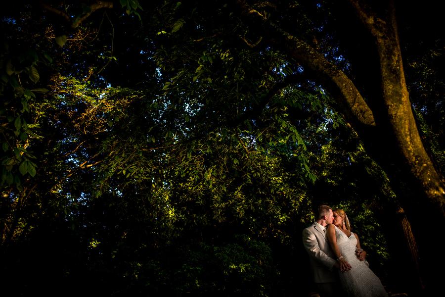 portland_rhodoendron_garden_wedding011