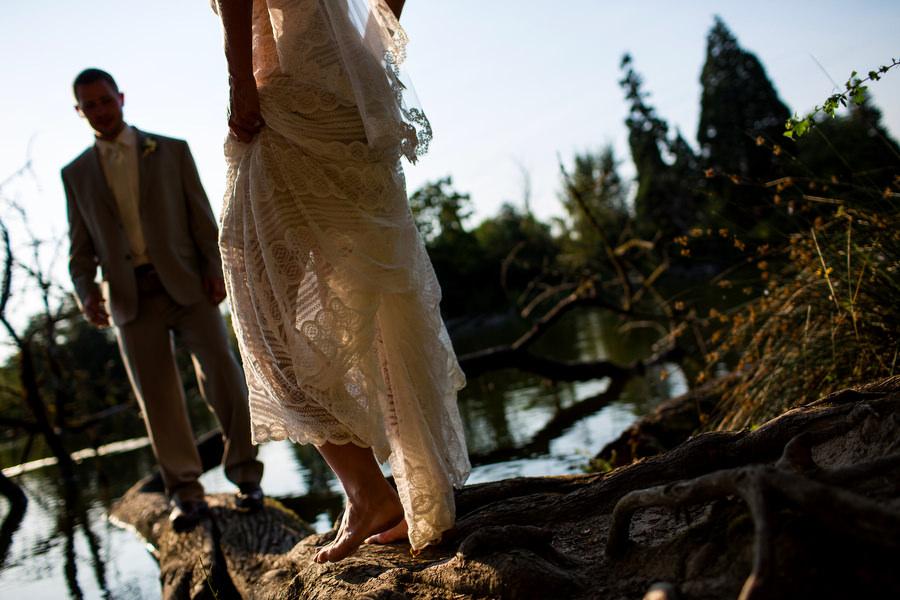 portland_rhodoendron_garden_wedding012