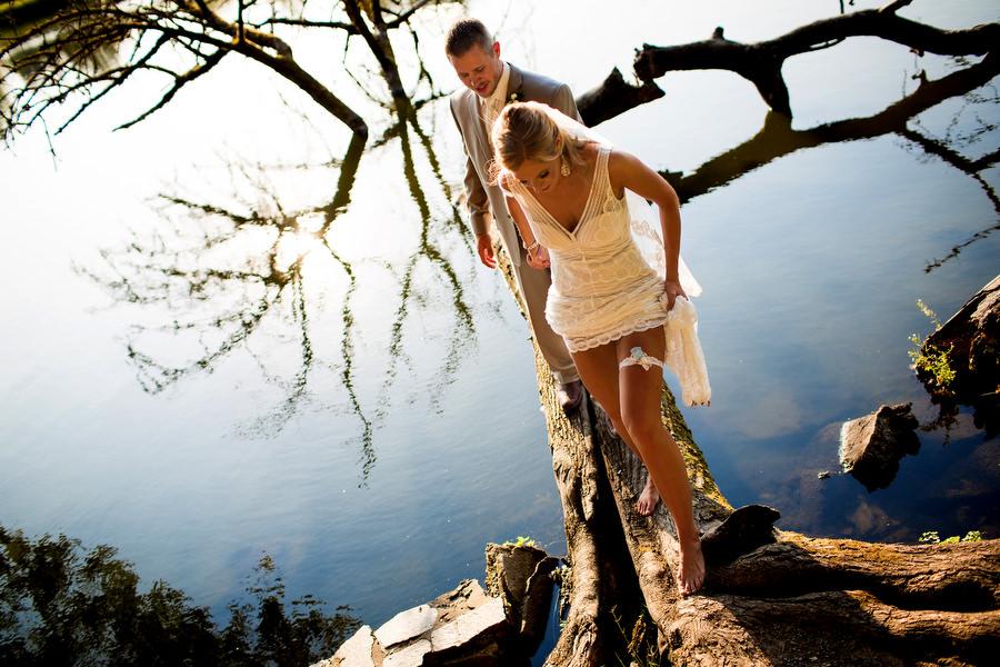 portland_rhodoendron_garden_wedding013