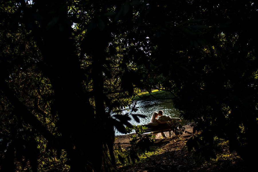 portland_rhodoendron_garden_wedding015