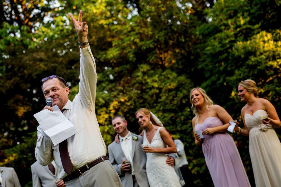 portland_rhodoendron_garden_wedding017