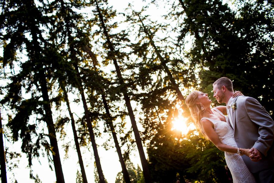 portland_rhodoendron_garden_wedding018