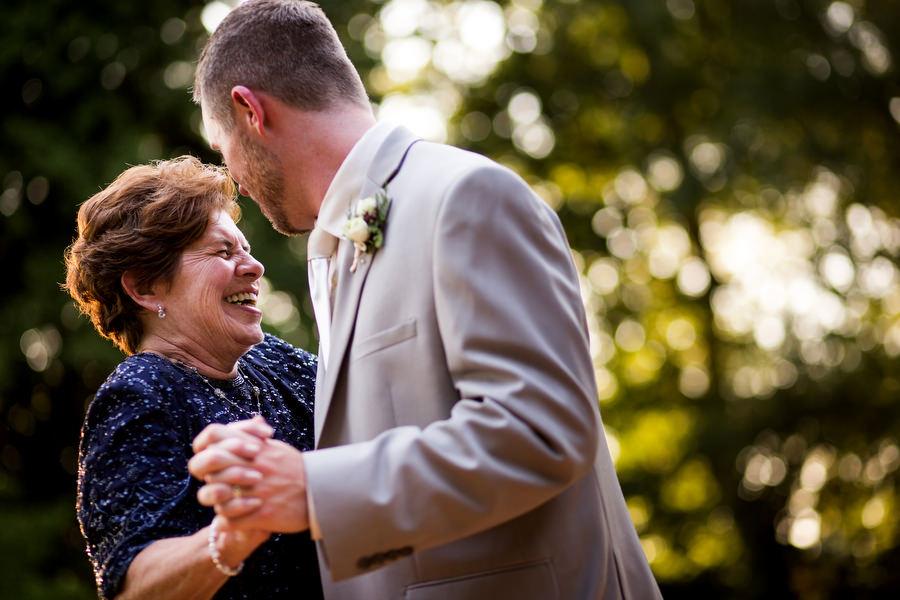 portland_rhodoendron_garden_wedding019