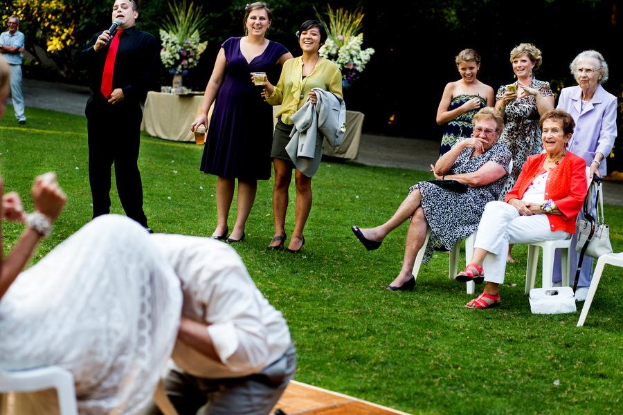 portland_rhodoendron_garden_wedding020
