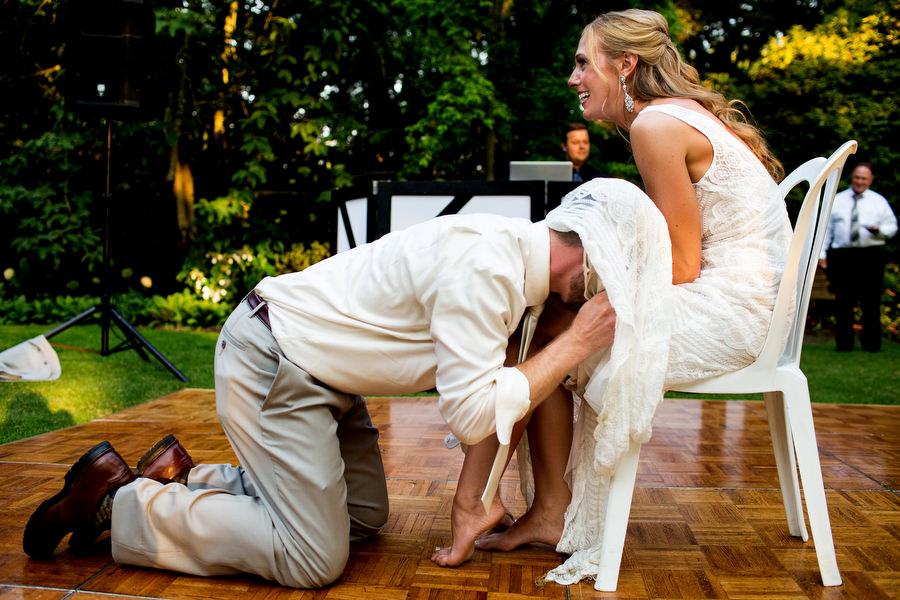 portland_rhodoendron_garden_wedding021